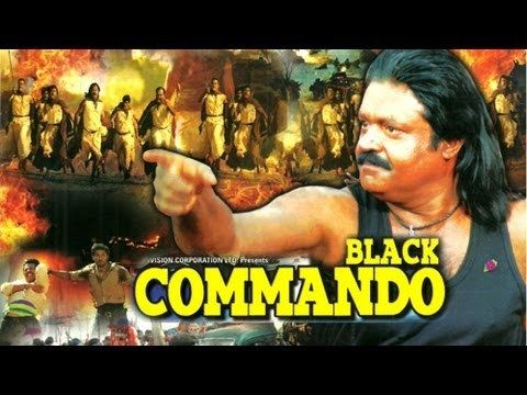 Free Black Commando | Full Action Hindi Dubbed Movie | Suresh Gopi, Meena Watch Online watch on  https://free123movies.net/free-black-commando-full-action-hindi-dubbed-movie-suresh-gopi-meena-watch-online/