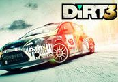 Get ready for DiRT 3! Race through the snow, rain and dirt and experience dramatic night races with the most amount of rally content in the series yet. Express yourself in the stunning new Gymkhana mode, inspired by Ken Block's incredible freestyle driving event, and upload your best runs direct to YouTube!