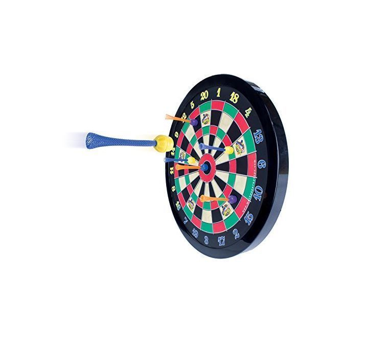 NEW! Doinkit Darts Magnetic Dart Board Boards Indoor Games Sporting Goods #MarkySparky