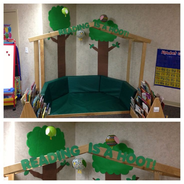 Classroom Ideas Pre K ~ Best images about owl classroom prek on pinterest