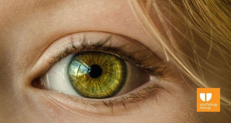 """Η ικανότητα να αναγνωρίζουμε τα συναισθήματα των άλλων, σχετίζεται με την κοινωνική νοημοσύνη. Εσείς πόσα συναισθήματα μπορείτε να αναγνωρίσετε; Ένα πρόσφατο τεστ που δημιουργήθηκε με βάση τη δοκιμασία """"Reading the Mind in the Eyes"""" που είχε αν..."""