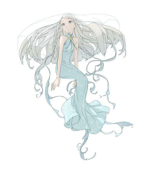 miyama-h: jelly fish