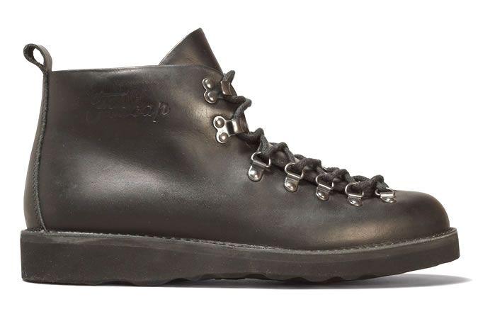 Fracap Scarponcini M120 Boots
