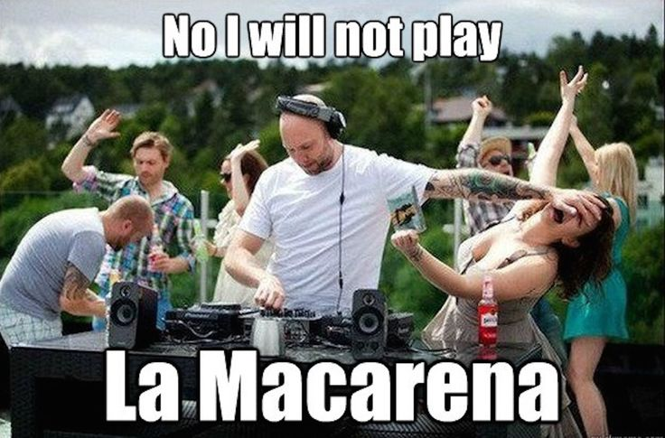 """There's #always that one #song that becomes """"The Spring Break Song!"""" What song will it be this time?   #springbreak #springbreak2016 #music #battle #DJ #dance #comment #musicvideo #musicfans #fun #Mexico #Yucatan #Caribbean #travel #traveling #ttot"""