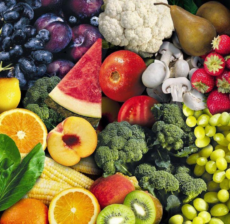 La cannelle : empêche le stockage du sucre sous forme de graisse, L'aubergine : absorbe les graisses et empêche ainsi ces dernières d'arriver dans l'organisme, Le chou : pousse le corps à utiliser plus de calories dans sa digestion que ce qu'il n'apporte, aussi parle-t-on de processus de calories négatives, Le son d'avoine : emprisonne …