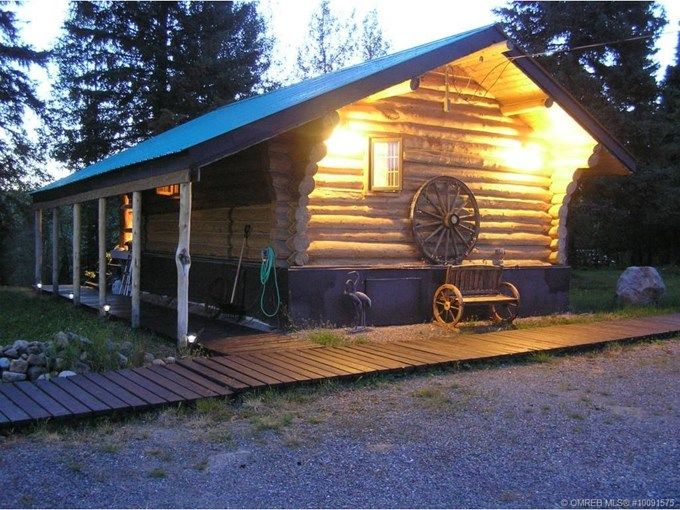 Commercial Property for Sale - 29224 Alaska HWY, Buckinghorse River, BC V0C 2B0 - MLS® ID 10091575. well known business on famous Alaska Hwy on 65 ac. Business is operating successfully since 30+ years!The sale includes: business, property and buildings with a 40 seat restaurant, 14 site RV Park, 16 bedroom lodge, gas station, Greyhound Station, gift-cloth-book-candy-accessories -jewelry-convenience store. The Buckinghorse River divides two horse pastures of 10 & 20 acres.