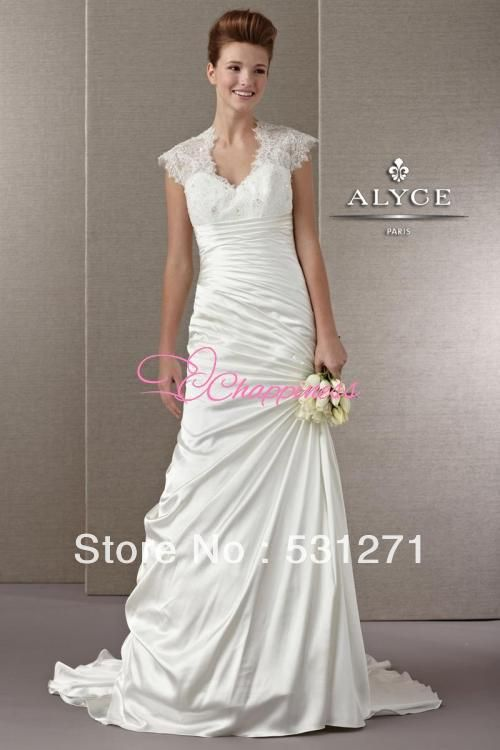 The 25 best bridesmaid dresses under 100 ideas on pinterest the 25 best bridesmaid dresses under 100 ideas on pinterest wedding dresses under 100 affordable bridesmaid dresses and wrap bridesmaid dresses junglespirit Choice Image