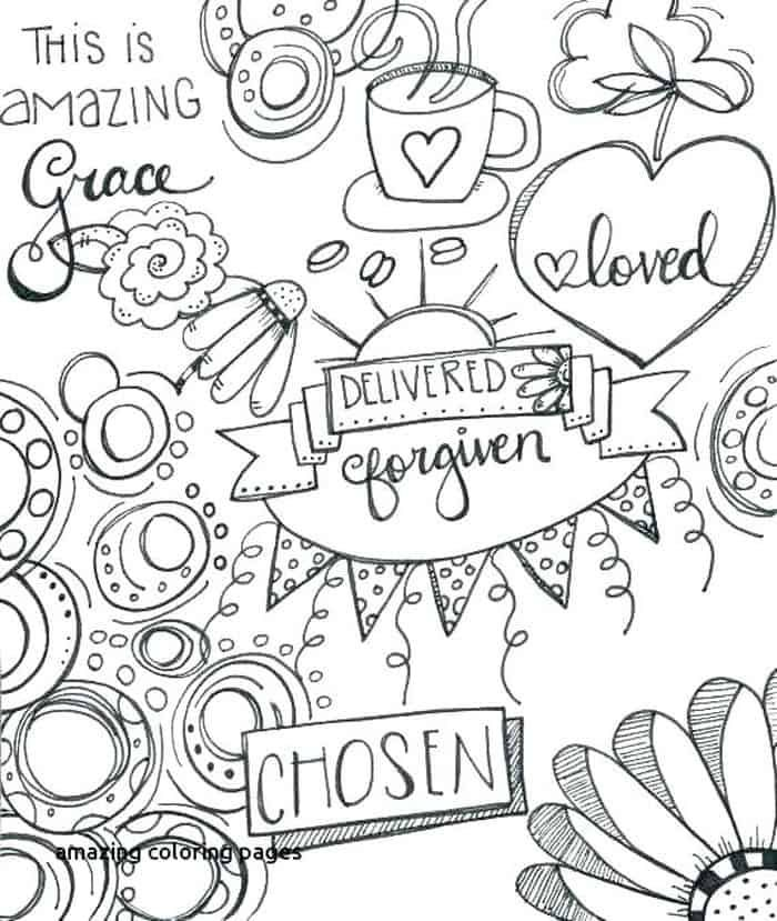 Pin On Popular Coloring Pages