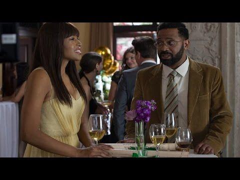 dating.com video online gratis espanol en