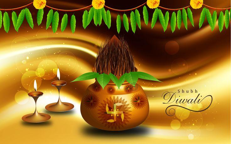 Happy Diwali HD Wallpaper  Happy Diwali 2014, HD Wallpapers, Diwali 2014…
