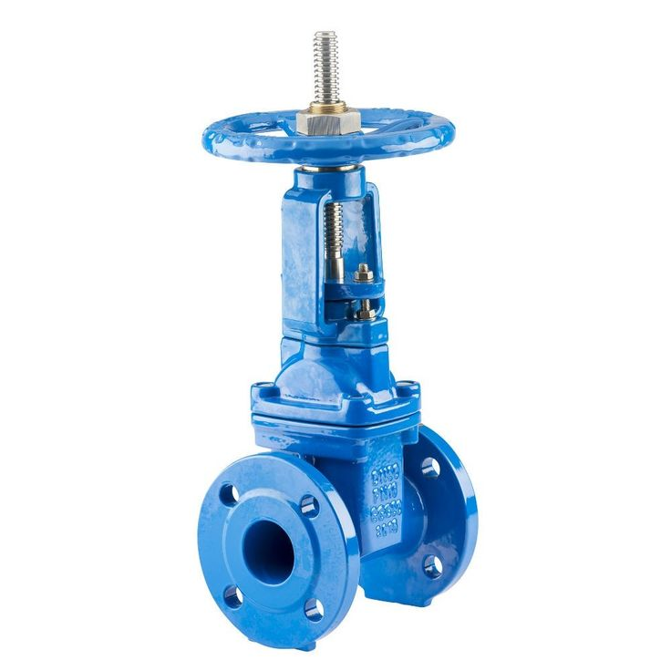 Huge stock of Industrial Needle Valves with best price. Buy high quality  Gate Valve   in wide range of sizes and shapes. Our Gate Valve manufactured in various materials like:  Stainless Steel  Gate Valve Carbon Steel  Gate Valve Alloy Steel  Gate Valve Brass Gate Valve Aluminium  Gate Valve