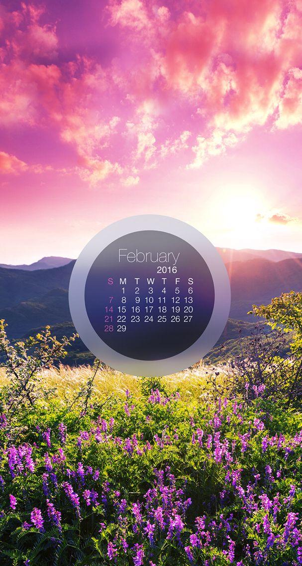 Calendar Background Ideas : Ideas about calendar wallpaper on pinterest