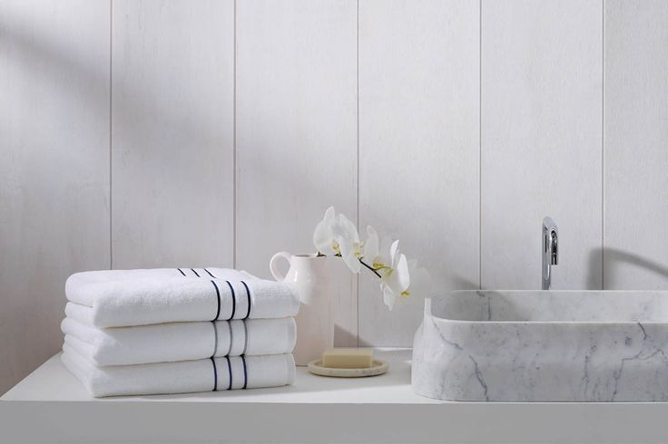 Sheridan Palais Towels - Luxury Bath Towels  http://www.womenswatchhouse.com/