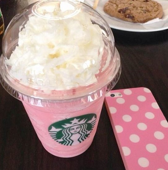 starbucks 9 504 016 Starbucks deals on fave best offers, deals, discounts, coupons & promos in johor bahru 70% discount on hundreds of deals near you.