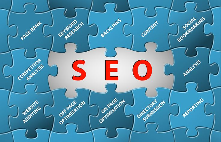 Professional SEO services can lift your site above your competitors. According to SEO experts, they help business owners deliver their sites to top rank search engines. They ensure that the site has a unique setting that attracts Internet users.