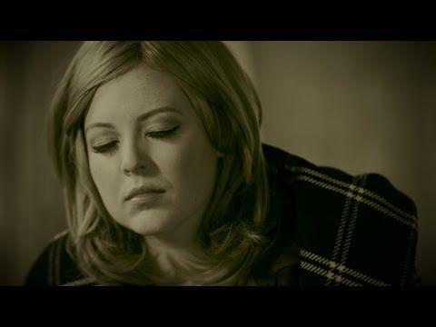 Adele - Hello (Parody!) Key of Awesome #103 - YouTube