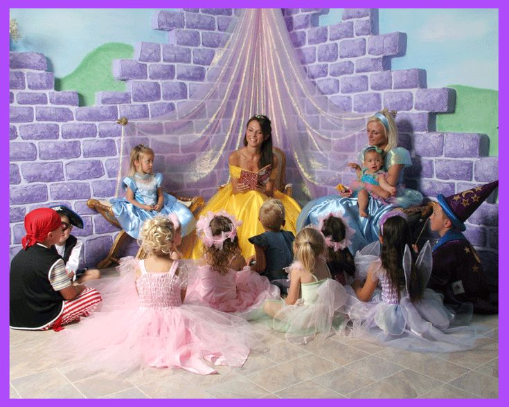 great back drop princesses pirates and superheros oh my pinterest - Disney Princess Games And Activities