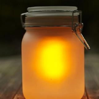 Super cool lantern idea!