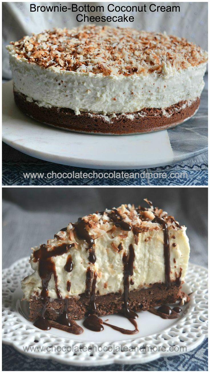 25+ best ideas about Light Cheesecake on Pinterest ...