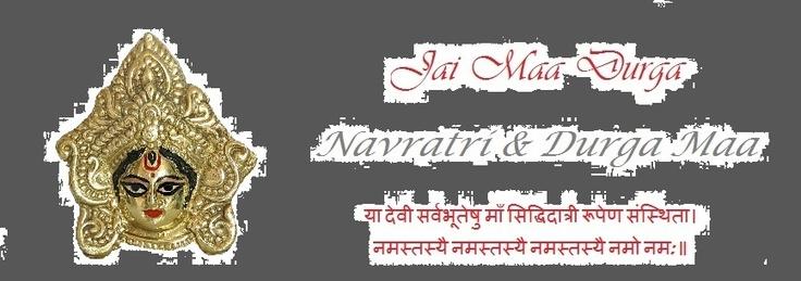 how to read durga saptashati in navratri