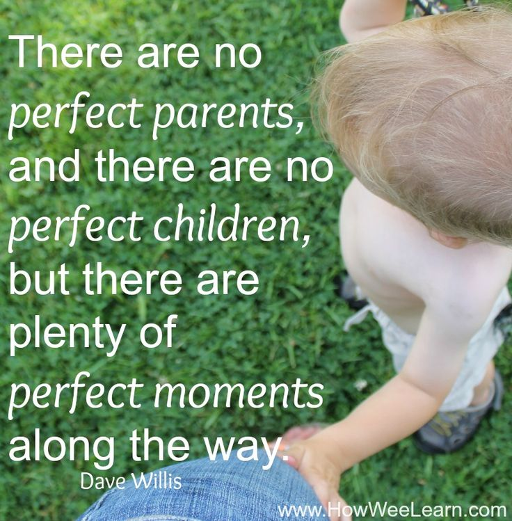 10 inspiring quotes on education, childhood, and gentle parenting