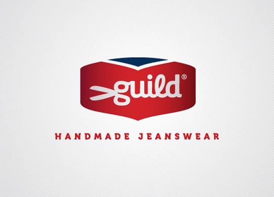 guild ci