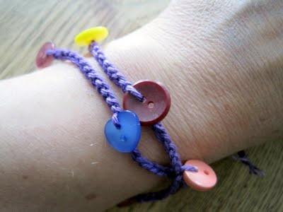 Sweet: Crochet Arm, Crafts Ideas, Crochet Al Haken, Sweet, Voor Schools, Voor Haak Kadoo, Ideetj Voor, Tutoring Crochet, Crochet Haken