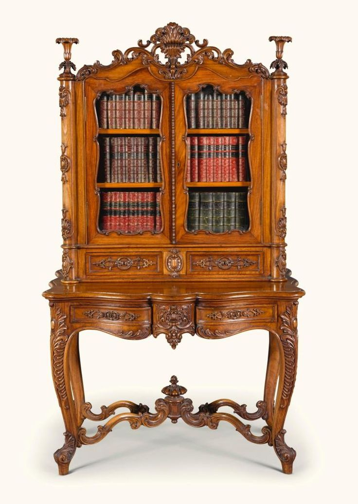 1069 best images about antique furniture stuff etc on for Victorian age furniture