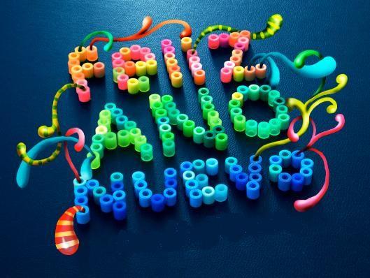 tarjera-feliz-ano-nuevo-2013.jpg 529×398 píxeles