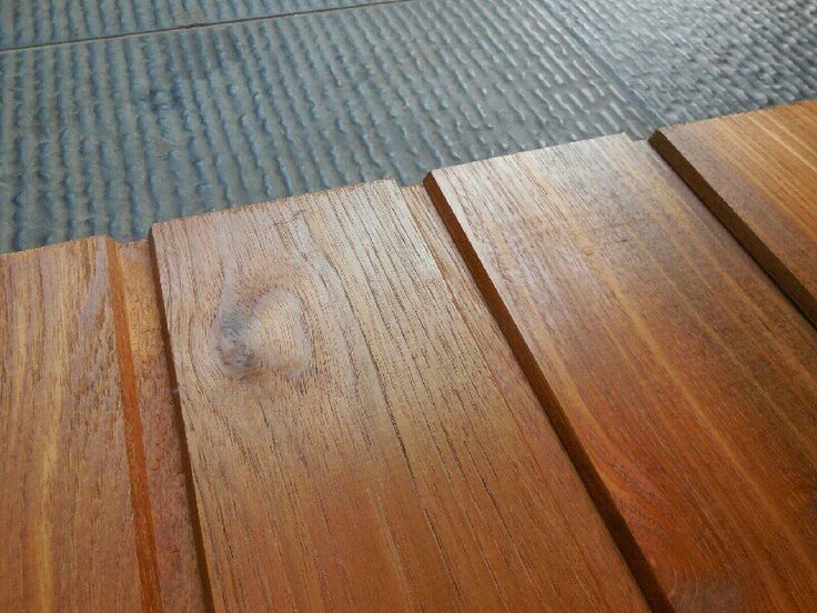 Images about reclaimed wood wall siding on
