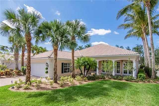 Island Walk Homes For Sale In Naples Fl Active Listings Sold Listings Community Stats Naples Fl Realtor Florida Real Estate Real Estate Naples Fl