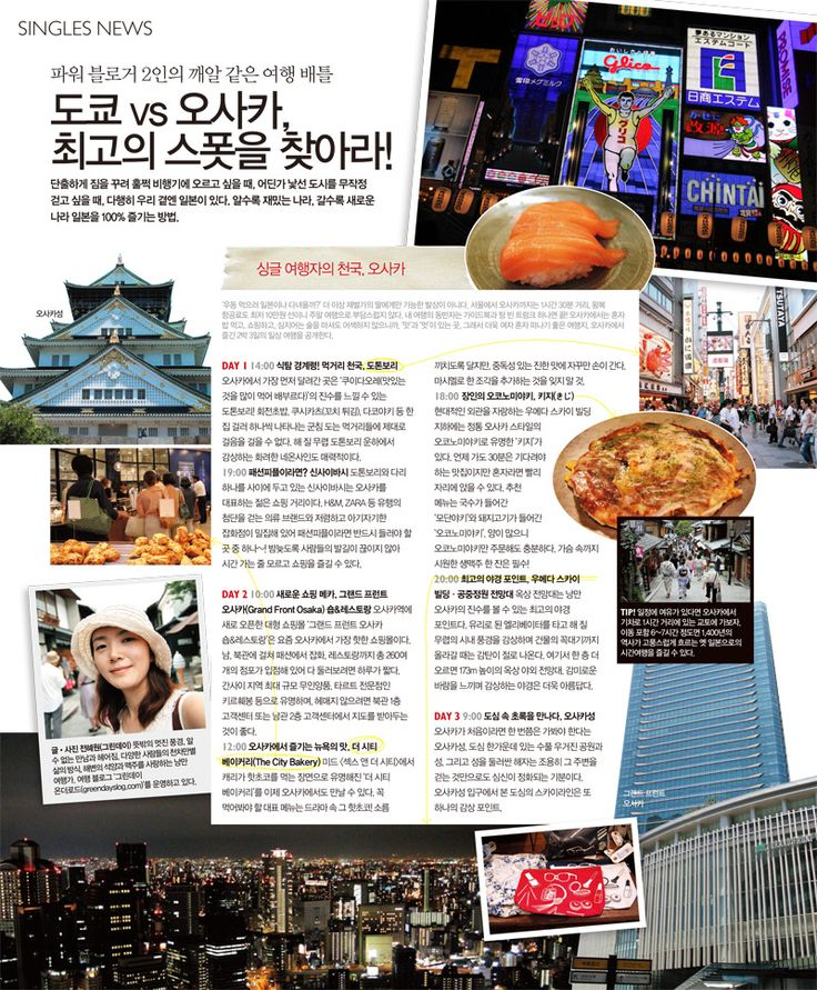 여행 잡지 - Google 검색