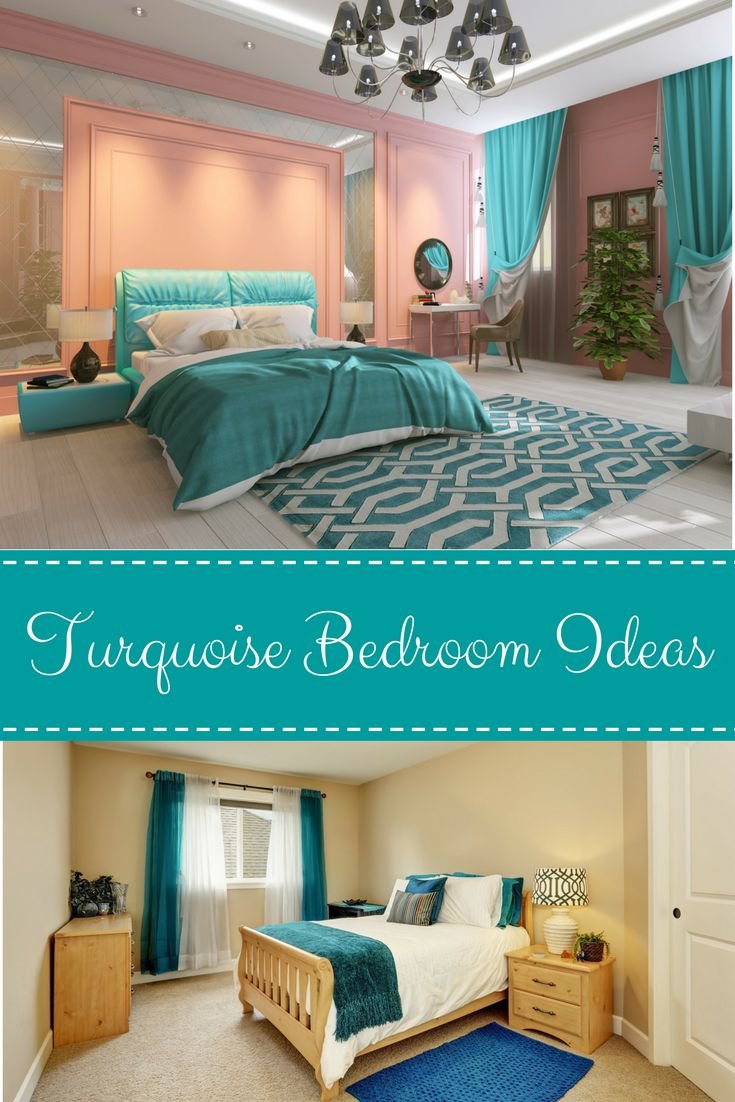 Interior Turquoise Bedroom Decor best 25 turquoise bedroom decor ideas on pinterest girls bedrooms and living room turquoise