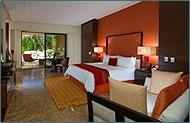 Zen Grand Suite at Riviera Maya Grand Velas!