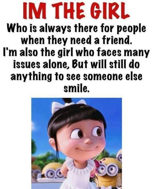 Haha..#me