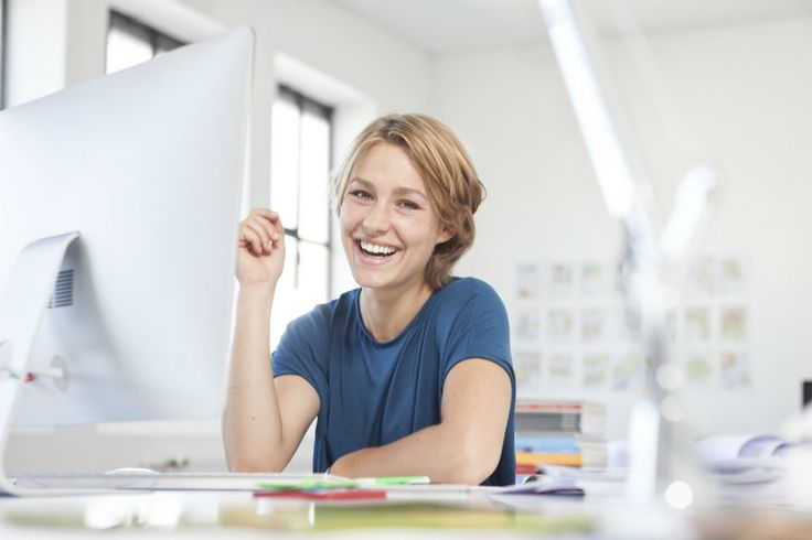 Installment Payday Loans Arkansas can be acquired by those desired to derive a same day cash where all borrowers need to do is just sending a hassle free online loan application form. http://www.paydayloansarkansas.org/instant-payday-loans.html