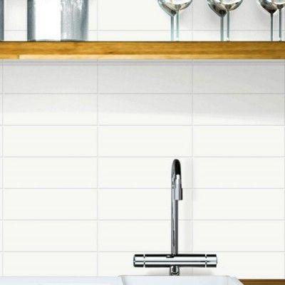 Inspirasjon til fliser, bad, kjøkken, gulv   Norfloor