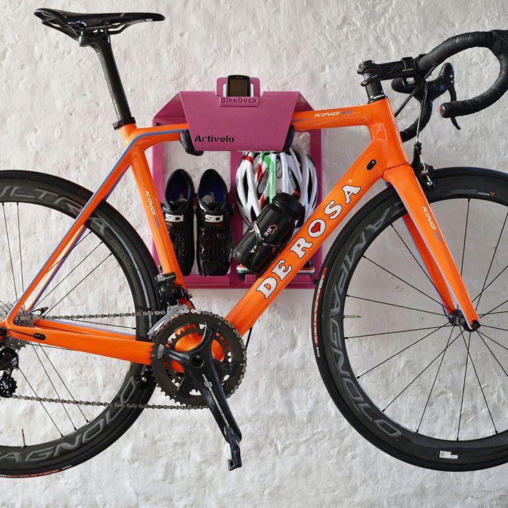 17 beste idee n over racefiets op pinterest wegfietsen for Minimalistische fiets