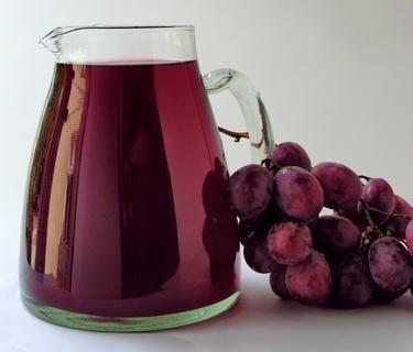 Extracto de semilla de uva con Beneficios Resveratrol Salud