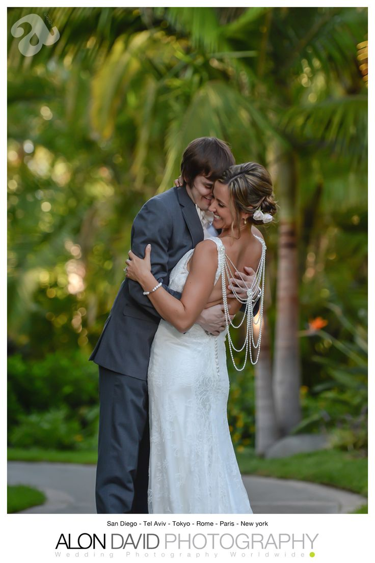 131 best park and backyard wedding photography images on pinterest