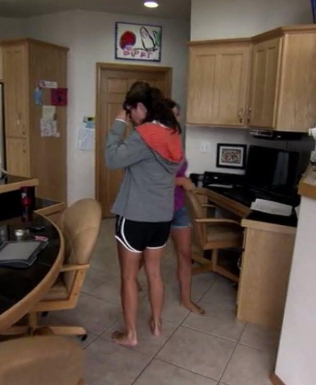 Sarah Palin Legs Feet | 618 x 754 id. 955796
