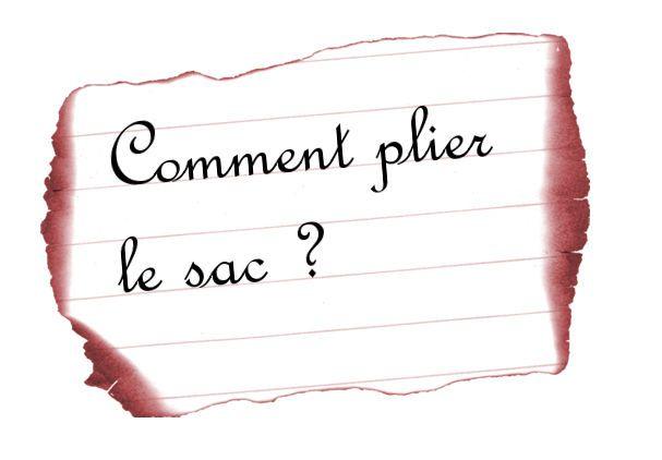 etiquette_comment_plier
