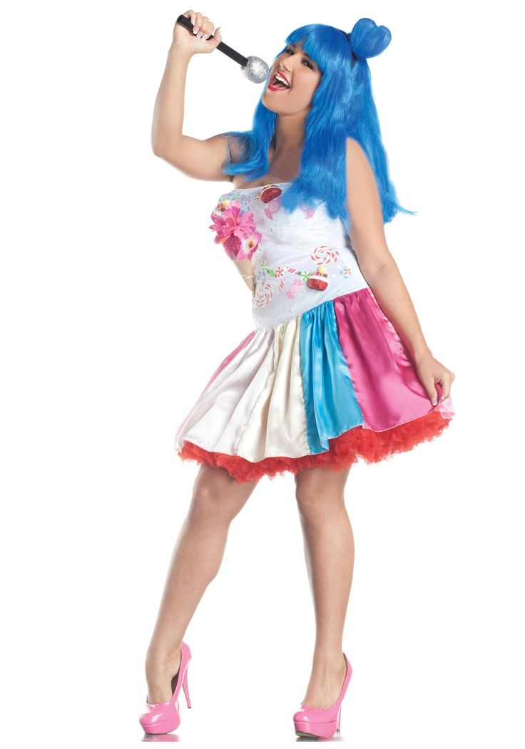 8 Best Candy Costumes Images On Pinterest  Carnivals -1255