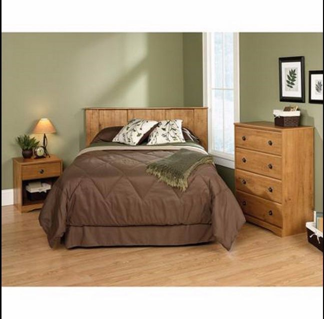 8 Best Youth Beds Images On Pinterest 3 4 Beds Bathroom Sets And Bedroom Sets