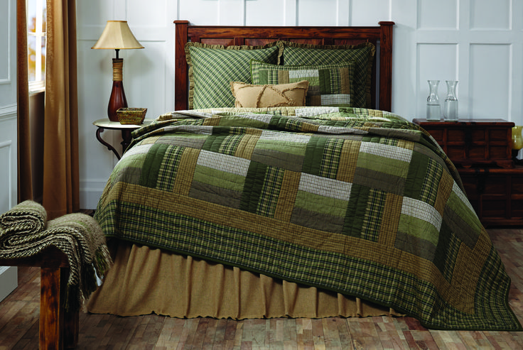 Fantastic 23 best Bedding images on Pinterest | Comforters, Comforter sets  IC78
