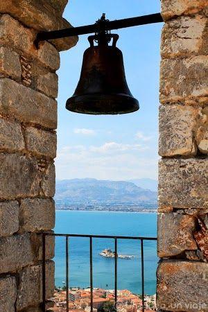 Grecia  2 días en el Peloponeso (Peloponeso Express)