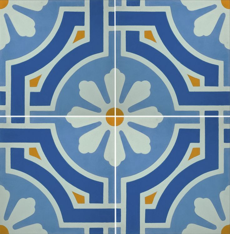 95 best Azulejos images on Pinterest