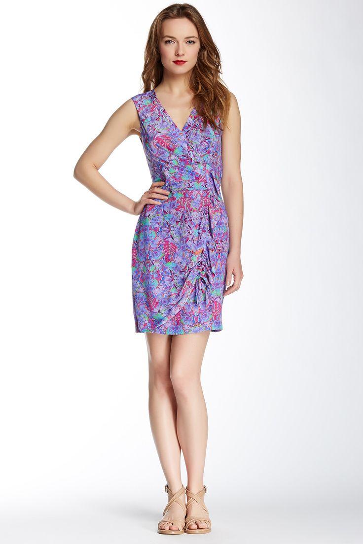 124 best Dress Sense (Pattern Attack) images on Pinterest ...