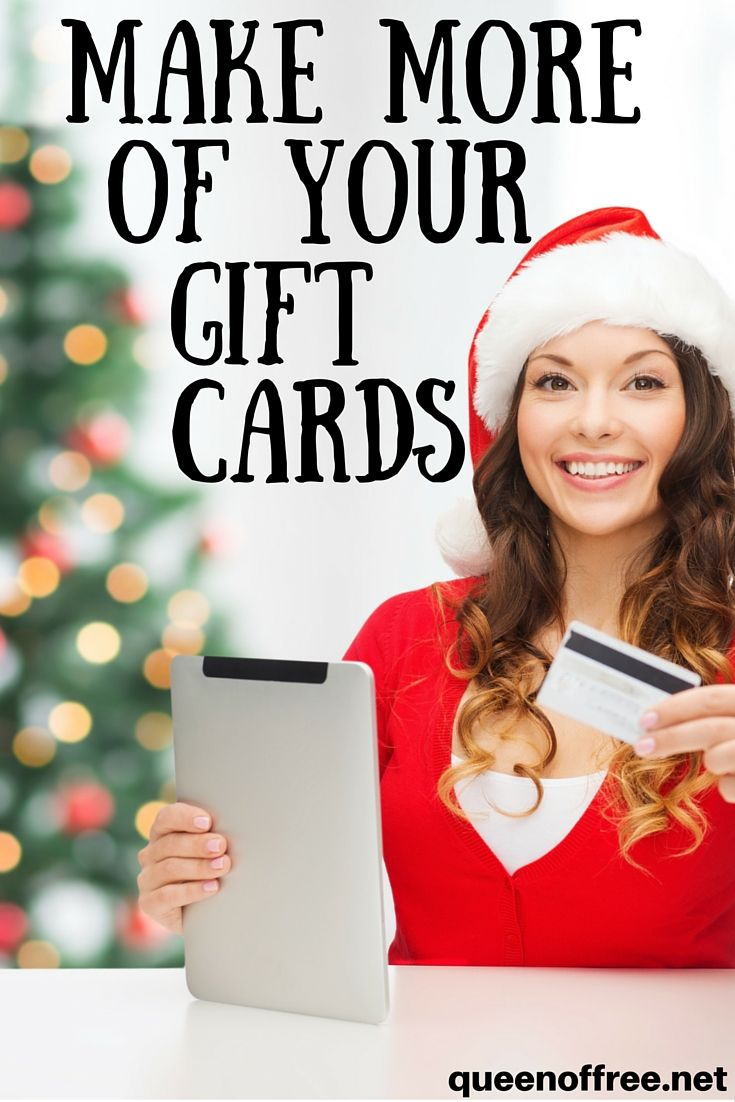 gift card exchange online 17 best ideas about gift card exchange on pinterest sell 1382