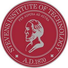 Stevens Institute of Technology is the first college in USA dedicated to the study of mechanical engineering, one of the oldest technological universities